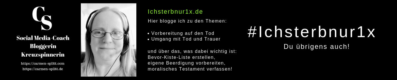 Ichsterbnur1x